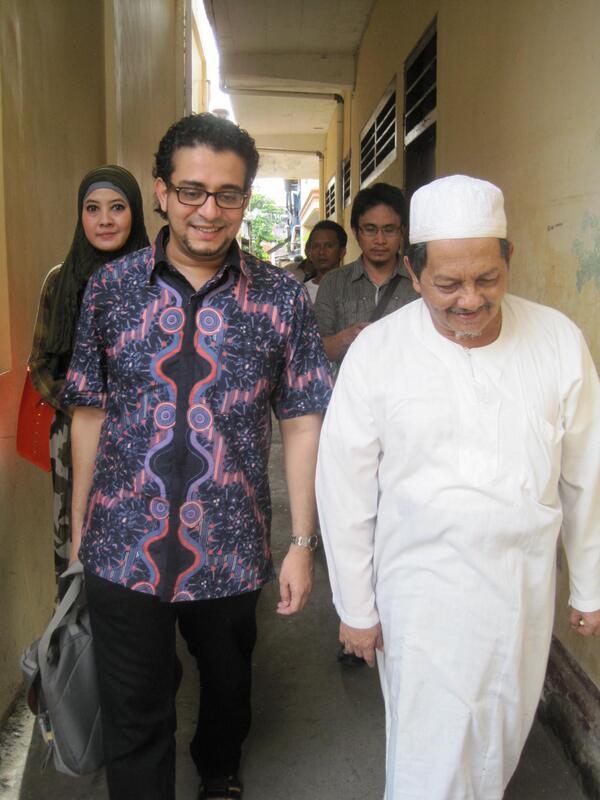 Ismail Fajrie Alatas On Twitter Quot 60 Demikian Sedikit