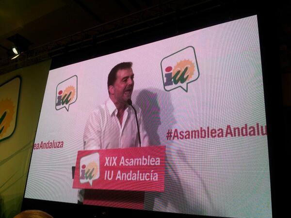 .@MailloAntonio interviene defendiendo la candidatura que encabeza para coordinar IULV-CA #AsambleaAndaluza http://pic.twitter.com/iudFDM3xHh