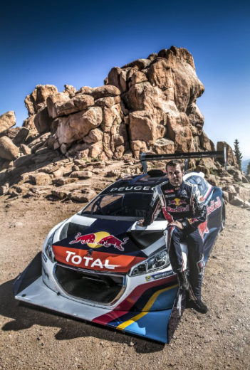 PPIHC: 91º Pikes Peak International Hill Climb [30 Junio] - Página 6 BM6bYUACMAA-czX