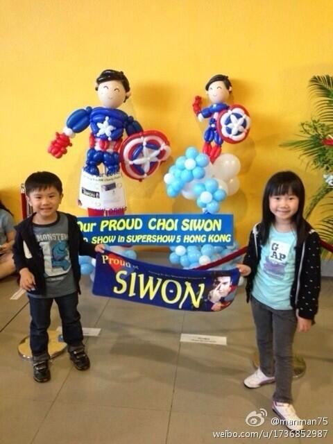 siwon choi on twitter im at home now thank you again hongkong rh twitter com i'm not at home right now im at home now