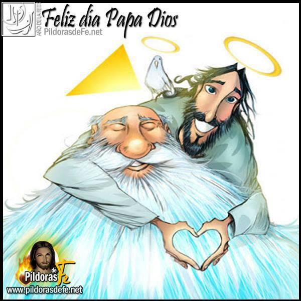 Marcela Posada On Twitter Feliz Día Papá Dios Httptco4sgrcoyxwq