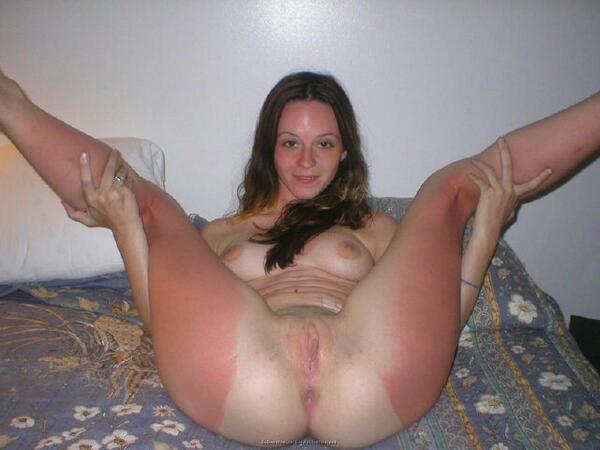 maduras sexies y cachondas