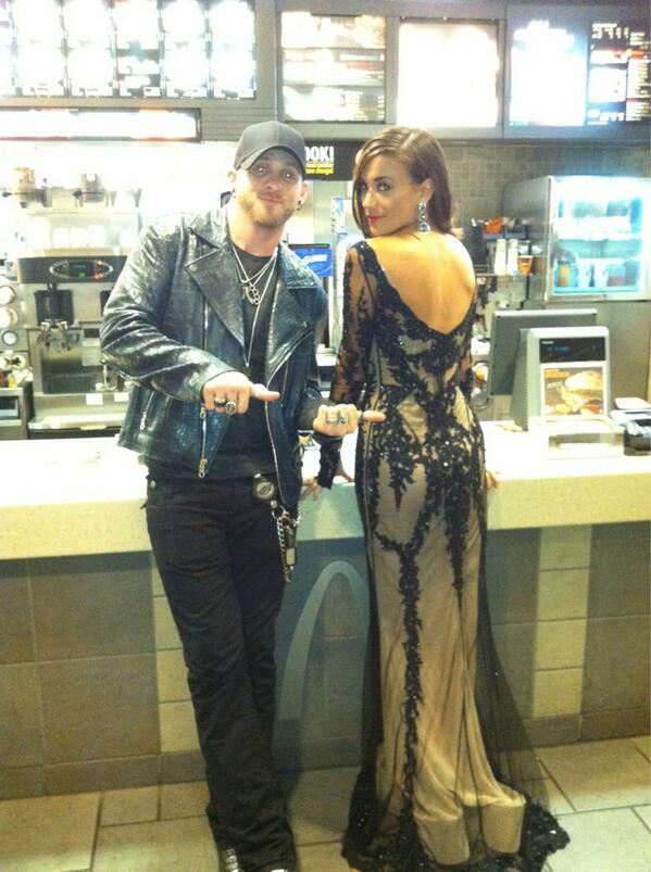 More from jana kramer on songwriting wedding and mcdonalds this next album im hoping to have most of my own songs on there kramer said when i first came to nashville most of the songs i was writing were crap junglespirit Choice Image