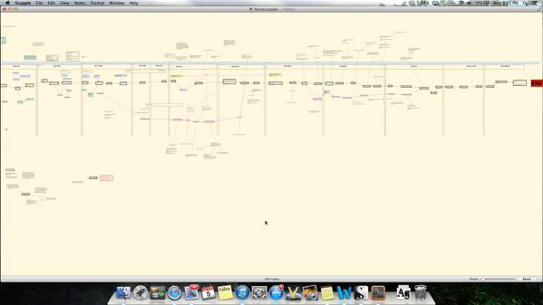 Scapple Mac App For Windows