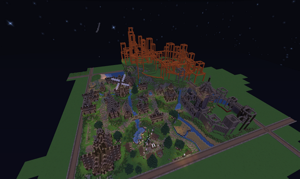 atherys resource pack