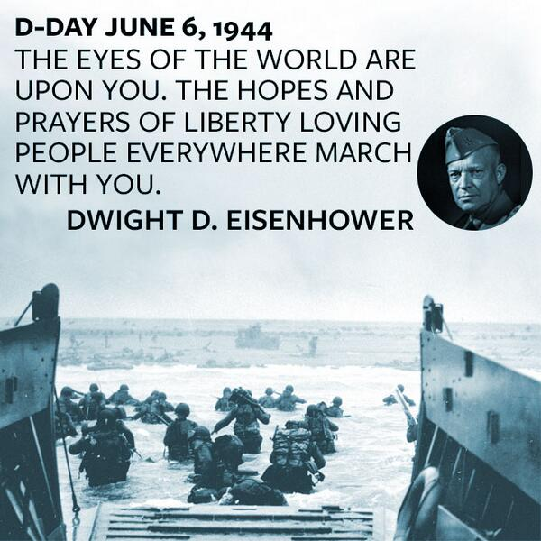 D Day Quotes Gary Berntsen on Twitter: