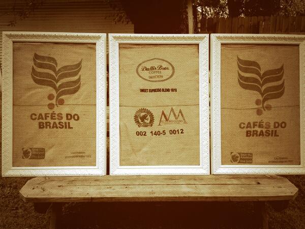 Mugs Café on Twitter: \