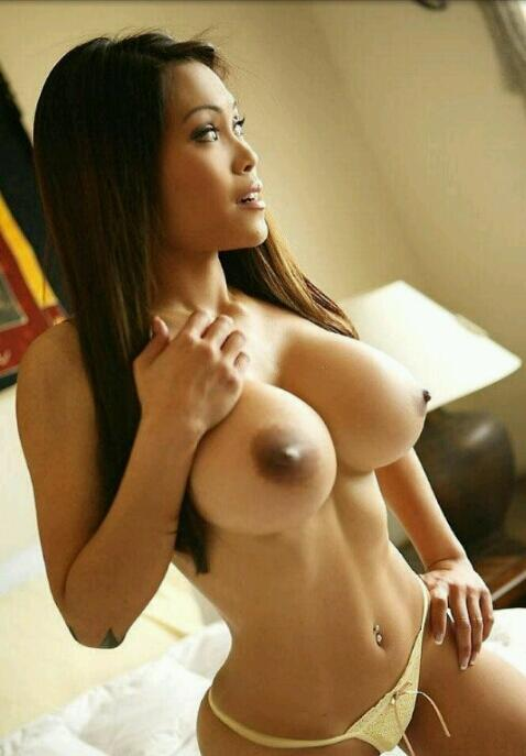from Gianni free hd naked filipina videos