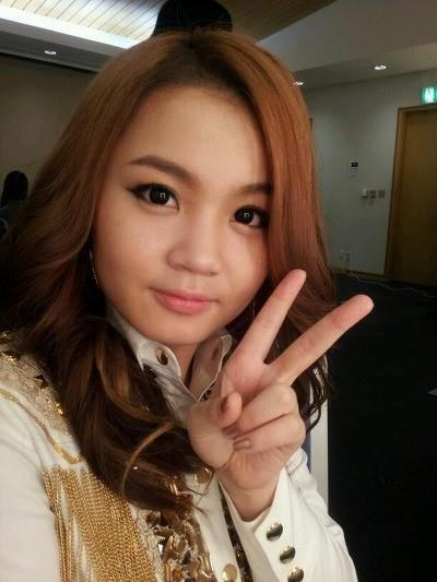 Lee Hi Japan On Twitter Cute Lee Hi Pre Debut Selca Via Lee Hi Turkey Http T Co Jdrdrg13cl
