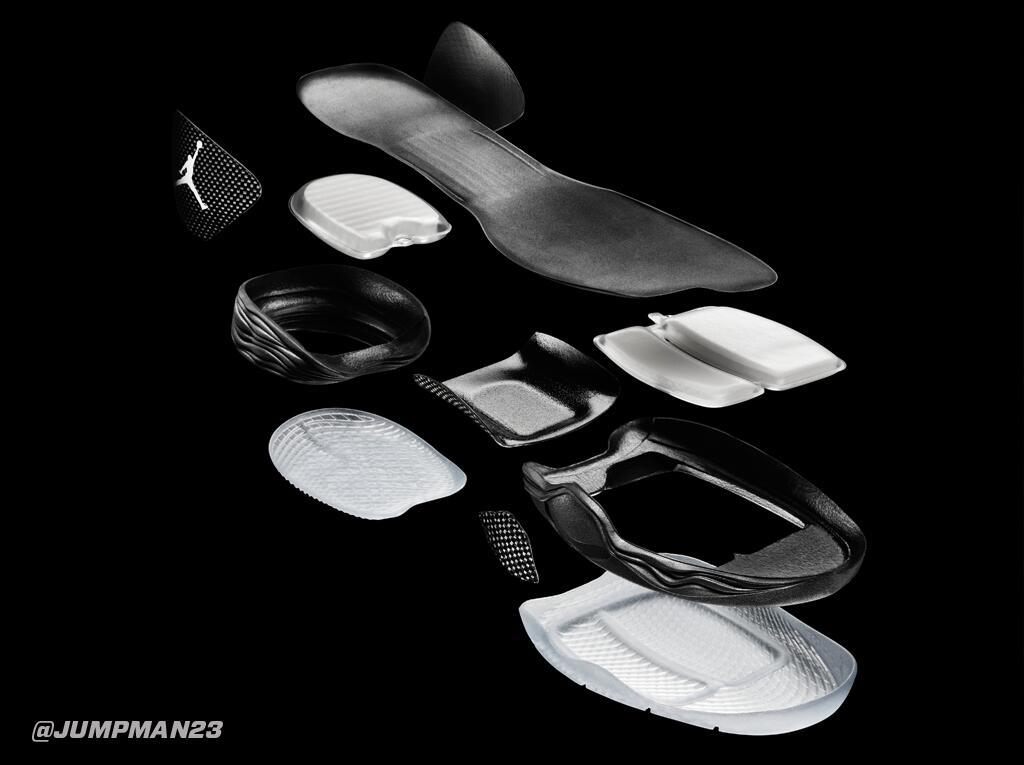 Shoe And Fashion  - Magazine cover