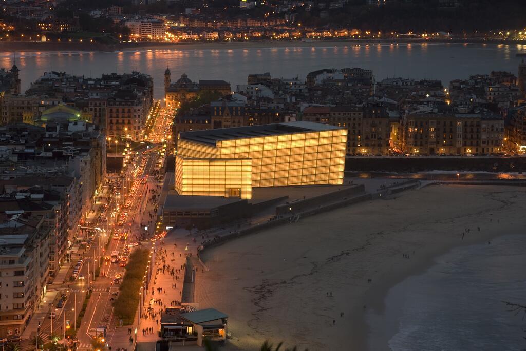 7.- Tramo Hondarribia-Donostia para EuskadienBTT BMGWw5qCMAAfw2p