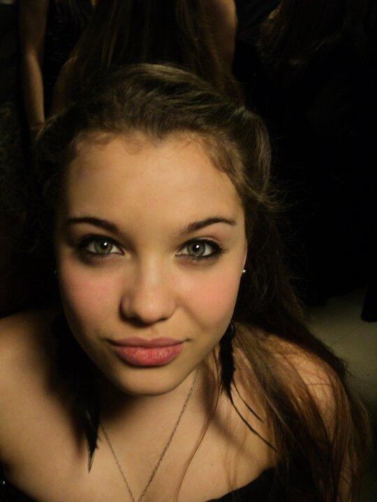 Malena Narvay (@MalenaNarvay1)   Twitter