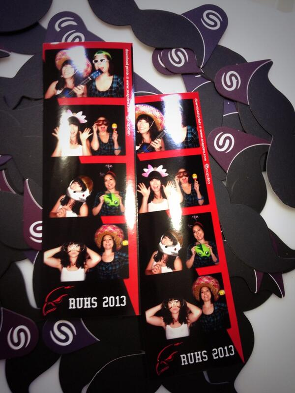 Snapden Photo Booths (@Snapden) | Twitter