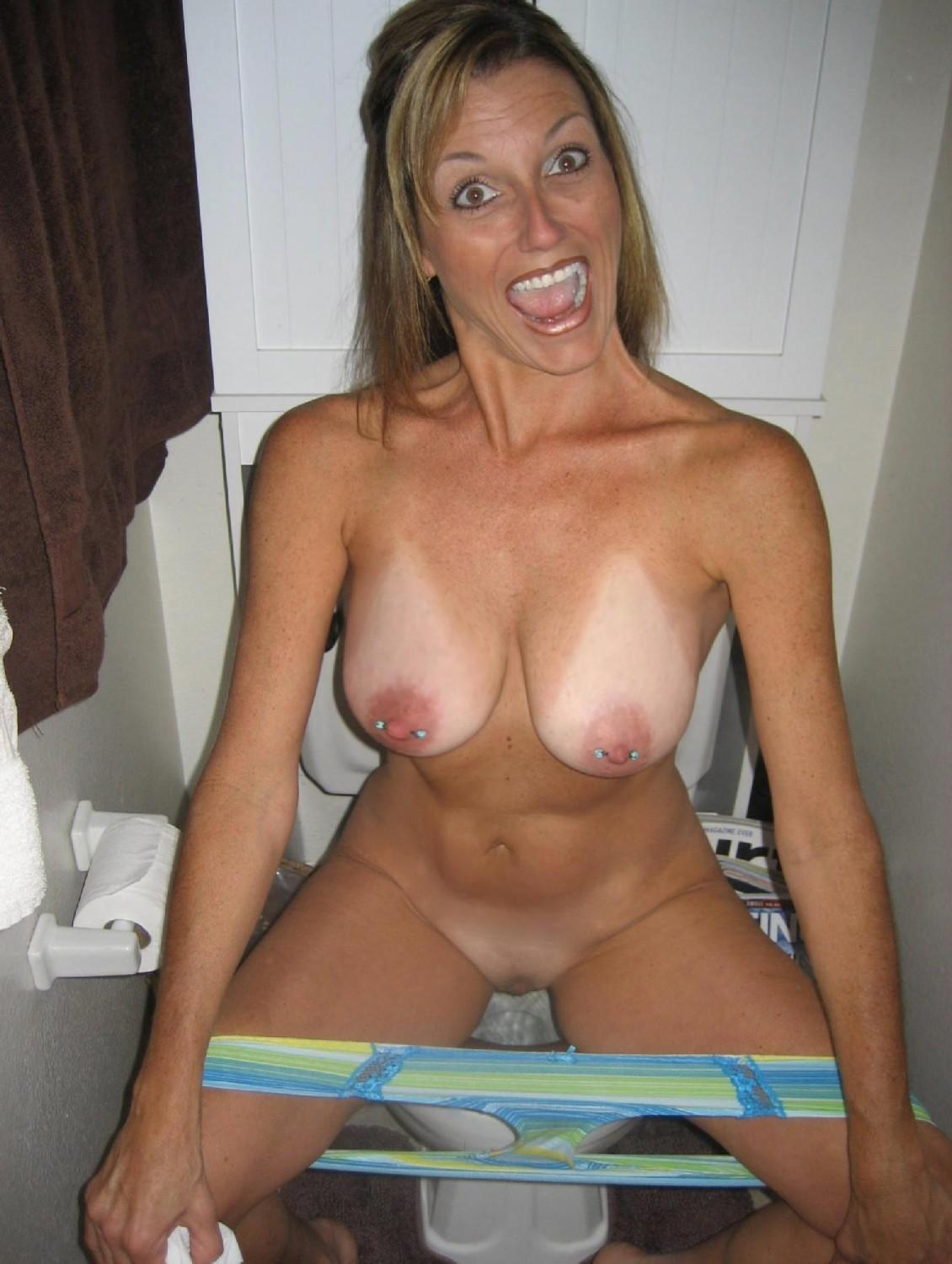 rate my milfs