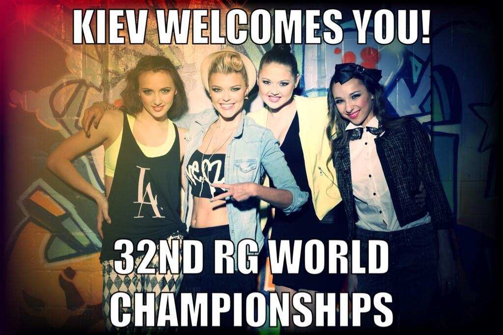Championnat du monde 2013 BMLCMSvCEAA190b