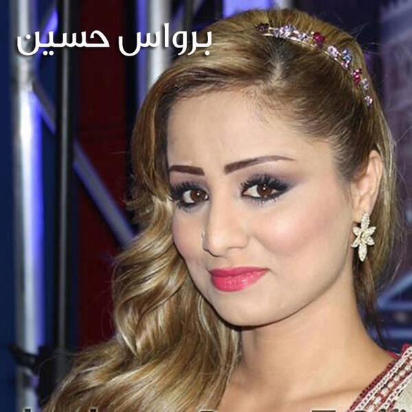 """إستمع إلى """"سألوني الناس"""" من برواس حسين  @ParwasHussain @arab_idol حصرياً على أنغامي play.anghami.com/song/2166662 #ArabIdol pic.twitter.com/hikEHbNbih"""