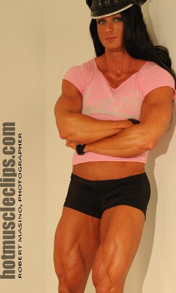 Videos Free Muscle Female Xxx 75