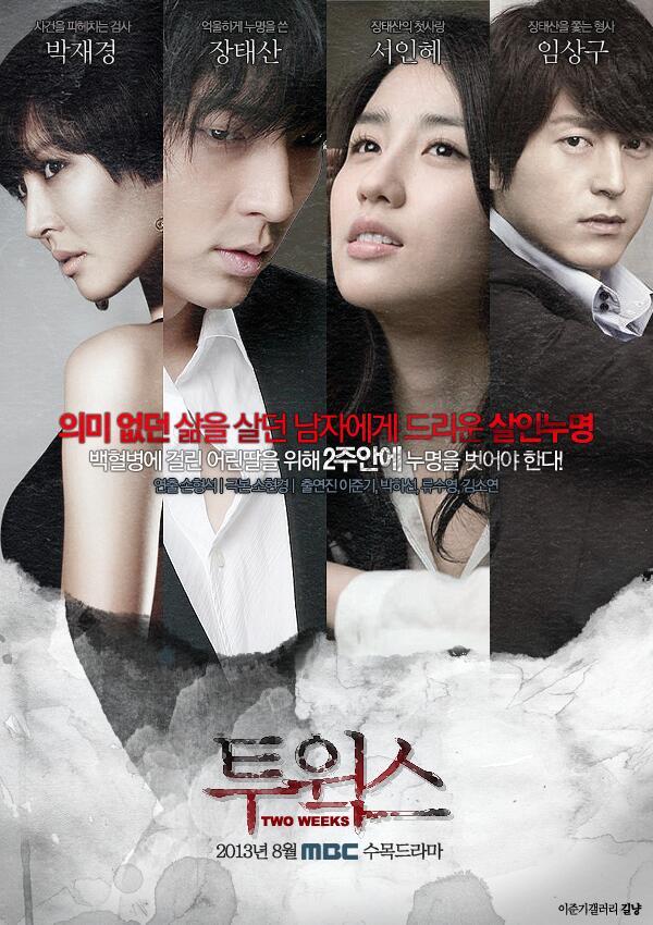 best k-drama