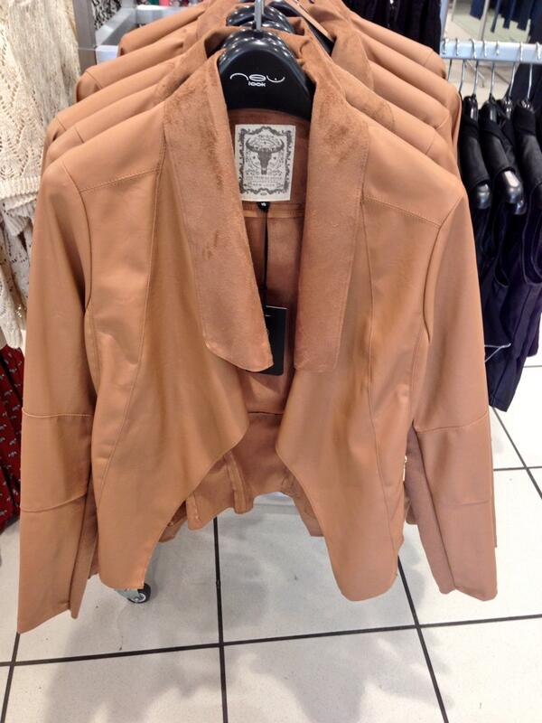 Newlook Windsor On Twitter Back In Stock Hugely Popular Leather