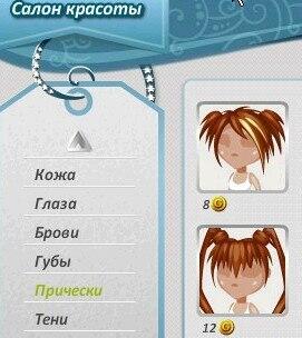 Новости архангельская область администрация официальный сайт