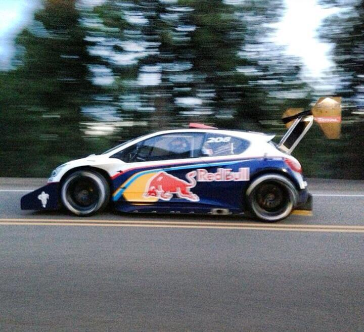 PPIHC: 91º Pikes Peak International Hill Climb [30 Junio] - Página 5 BMQTYpYCMAEsLA8