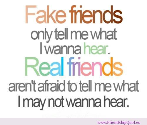 Friendship Quotes At Fshipquotes Twitter