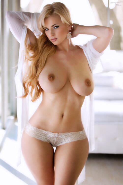 Young European Teen Girls naked porn sex babes