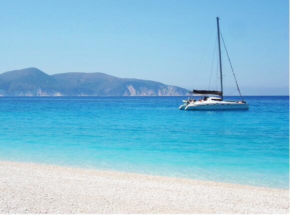 Viaggi Estate: 7 italiani su 10 prenotano le vacanze online