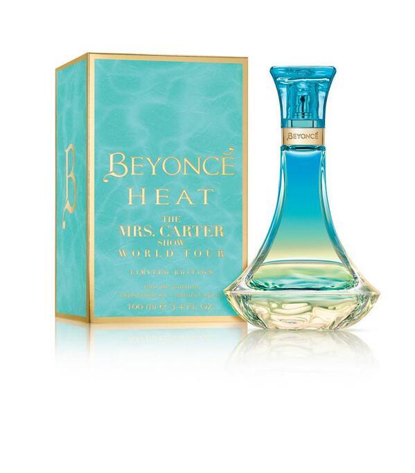 Beyoncé > Fragancias 'Heat'/'Pulse'/'Rise' (#1 Selling Celebrity Fragrance Line) - Página 5 BMZ0R7OCMAAPYPA