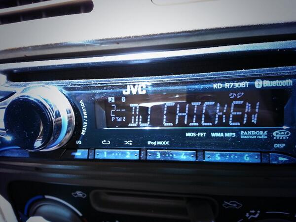 SKROK MELODY BAIXAR CD DJ
