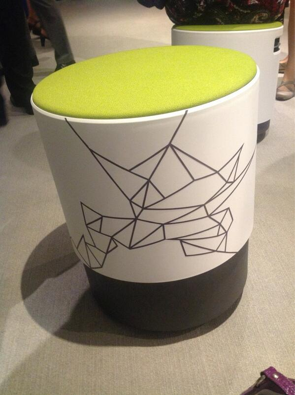 Steelcase Buoy Images Reverse Search