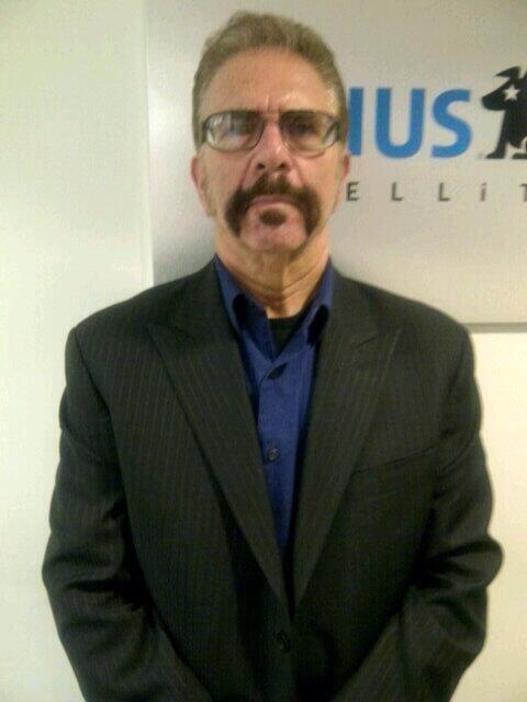 ronnie mund on twitter quotquotlja5 rmlimodriver69 or is it
