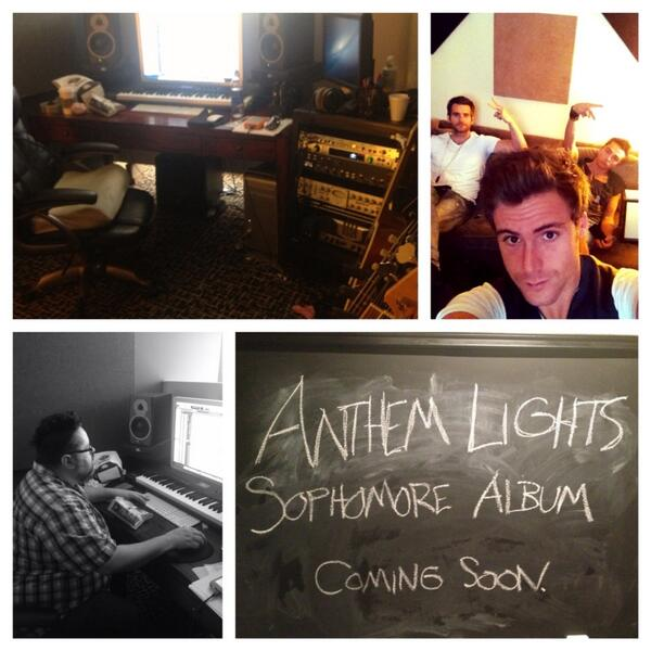 Anthem Lights INA (@AnthemLightsINA) | Twitter
