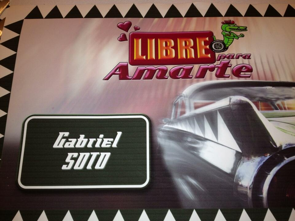 Libre Para Amarte/თავისუფალი, რათა მიყვარდე - Page 2 BMcl3cuCYAI1BY0