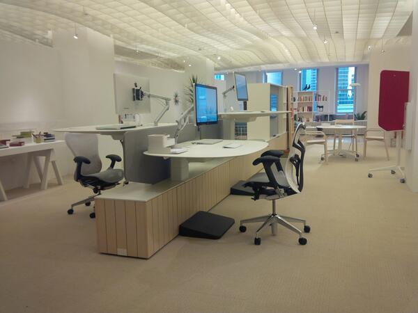 industrial facility on twitter locale for hermanmiller wins