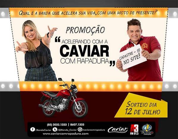 2013 RAPADURA CD BAIXAR DE CAVIAR COM