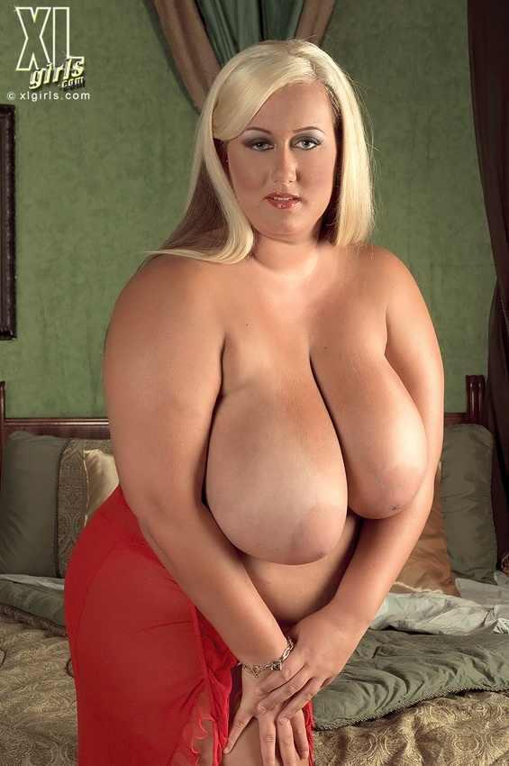 chubby big tits tumblr