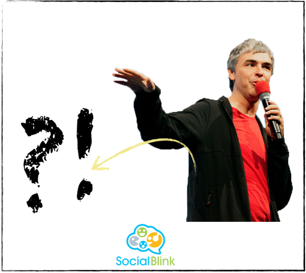 Our 4th doodle is here !! one of the best Internet entrepreneurs that actually changed our lives !! #thewho #egypt