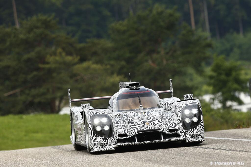 2013 24 Heures du Mans. Circuit de la Sarthe [22-23 Junio] BMjYmANCcAANjo5