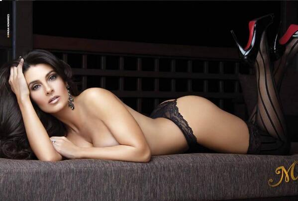 kim kardashian naked boobs sex anal