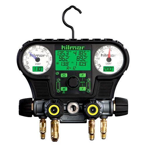 hvac stores on twitter hilmor electronic gauge with vacuum sensor