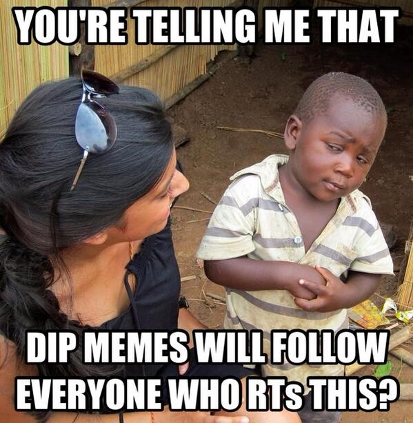 Dip Memes At Dipmemes Twitter