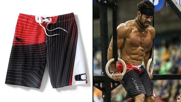 Rich Froning on Twitter: \