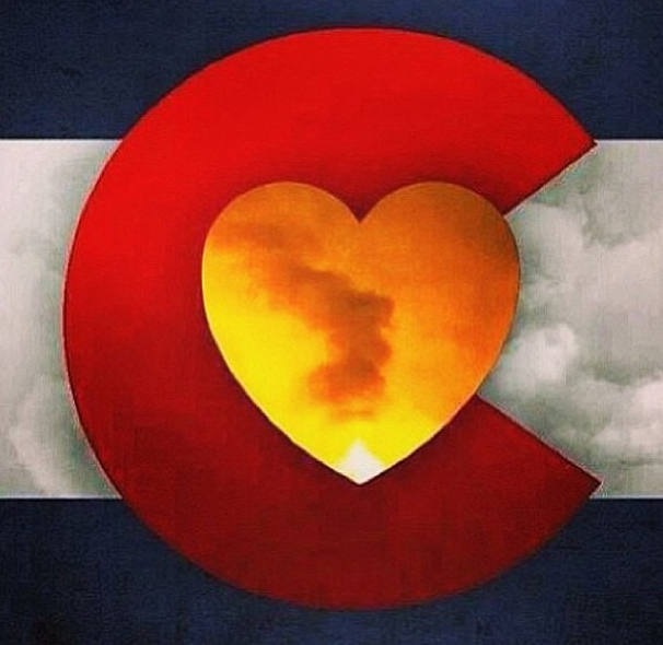 Twitter / RunnersRoostCO: We heart Colorado... ...