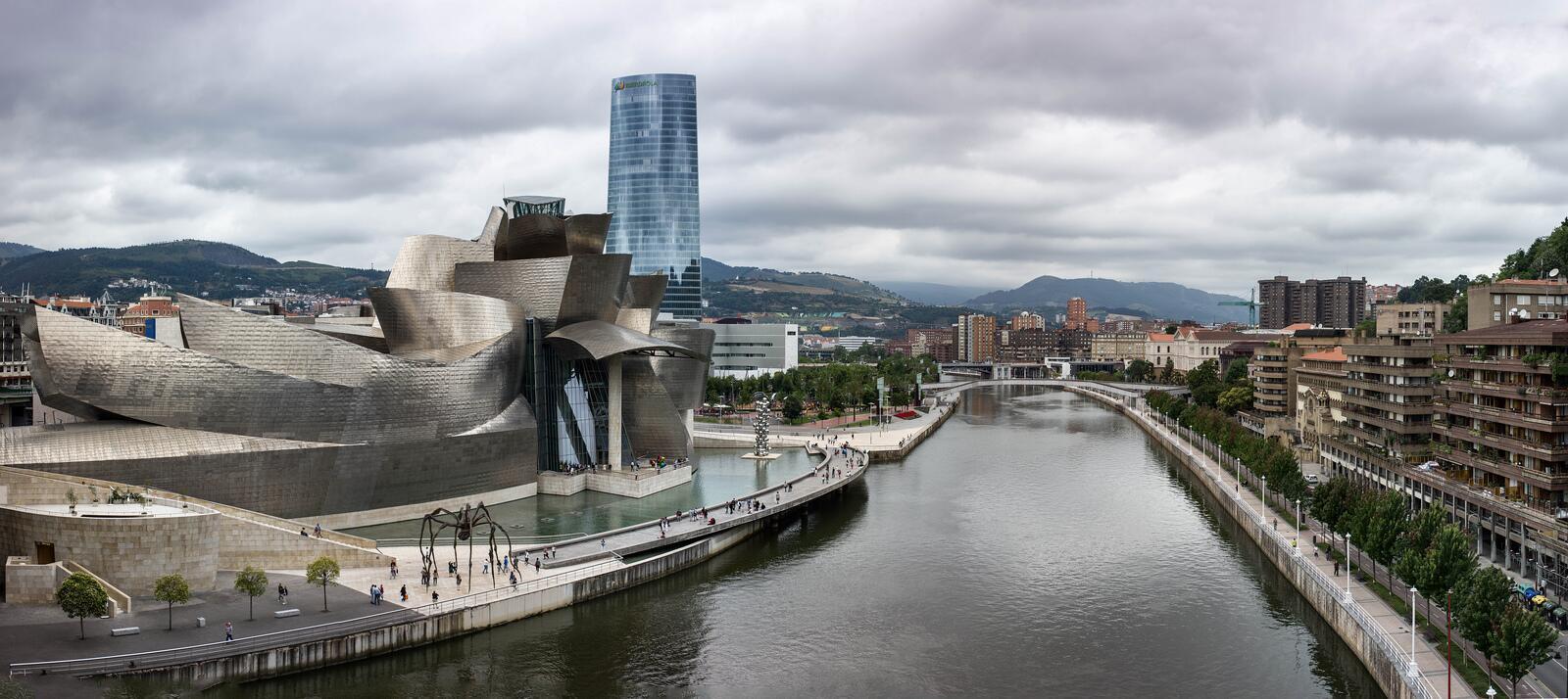 12.- Tramo Lekeitio Bilbao para EuskadienBTT BMqzKz4CIAIS_cj