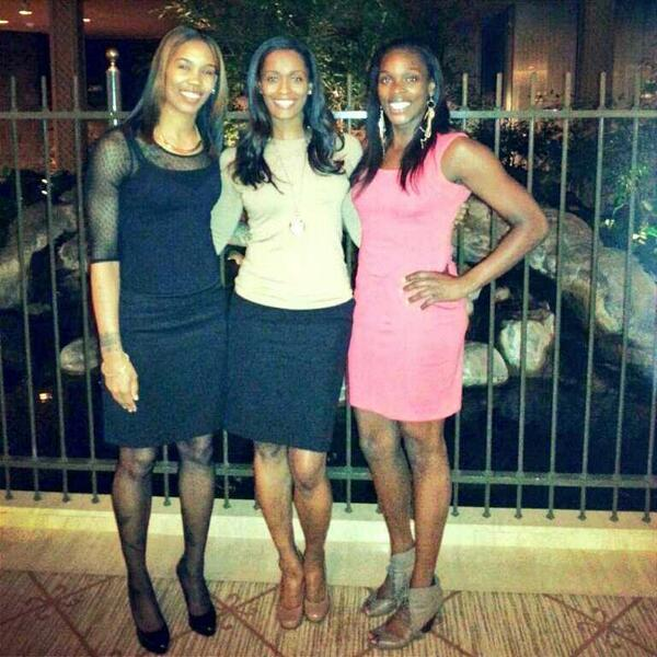 wnba gossip dating See all becky hammon's marriages, divorces, hookups, break ups, affairs, and dating relationships plus celebrity photos, latest becky hammon news, gossip, and biography.