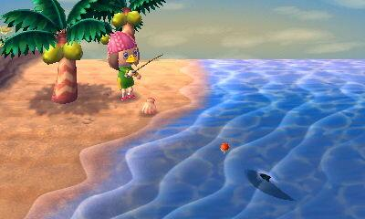 Tus fotos de Animal Crossing New Leaf BMuqHfpCMAAGkJ8