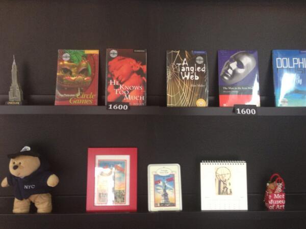 Адаптированные книги на французском языке для начинающих