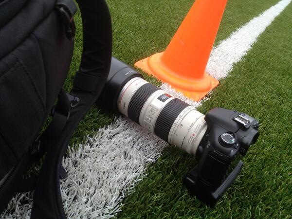 Fotograferen @sportmarathon