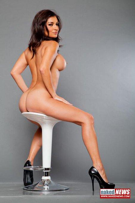 Photos of sexy milfs